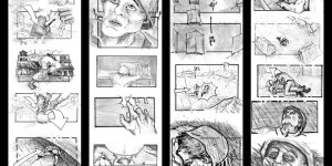 6_storyboard-sheet1-bw-50