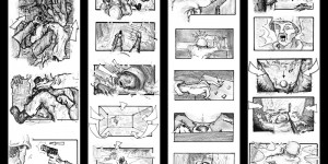 6_storyboard-sheet2-bw-50