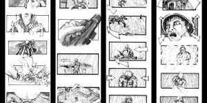 6_storyboard-sheet3-bw-50