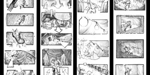 6_storyboard-sheet4-bw-50
