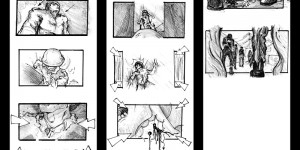 6_storyboard-sheet5-bw-50