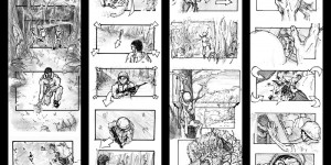 6_storyboard-sheet6-bw-50