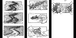 6_storyboard-sheet7-bw-50