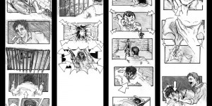 6_storyboard-sheet8-bw-50