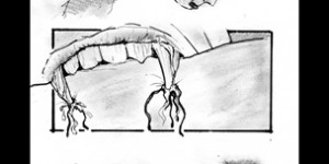 6_storyboard-sheet9-bw-50